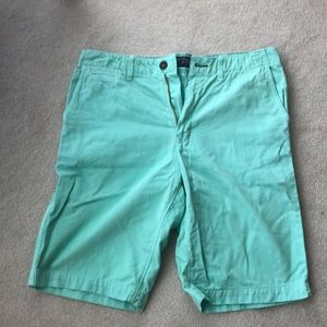 American Eagle Men's Shorts